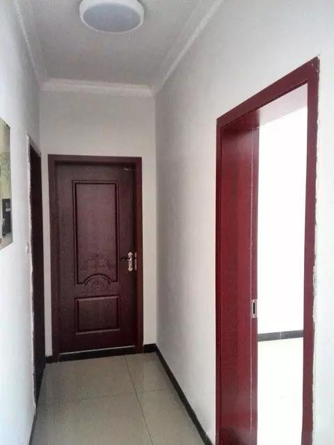 半岛豪苑 3室 2厅 2卫